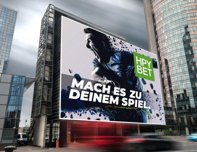 HPYBET_SPortwetten_Werbung
