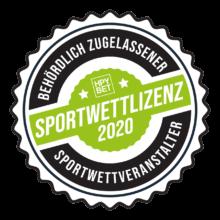 201026_01_HPY_Sportwettlizenz_Logo